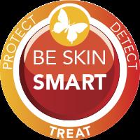 Be Skin Smart